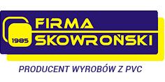 Skowroński